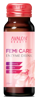 Picture of AVALON FemiCare Ladies' Intimate Care Enzyme Drink