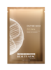 Picture of AVALON Beauty Sync Anti Aging Enzyme Mask