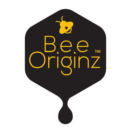 Picture for manufacturer Bee Originz