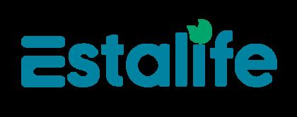 Picture for manufacturer Estalife