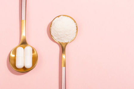 What Do You Know About Collagen?