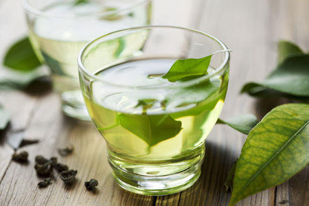 Picture for category Reasons Why Green Tea Is Good for Our Body