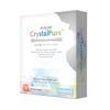 Picture of AVALON CrystalPure 100% Premium Japanese Fish Collagen Peptide