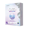 Picture of AVALON DewyPure Collagen Peptide