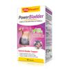 Picture of VitaRealm PowerBladder