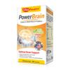 Picture of VitaRealm PowerBrain