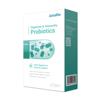 Picture of Estalife Digestive & Immunity Probiotics