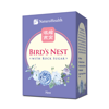 Picture of [BUNDLE OF 6] NaturoHealth Bird's Nest