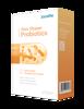 Picture of Estalife® Slim Shaper Probiotics