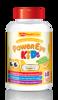 Picture of VitaRealm PowerEye Kids 60s GroupBuy