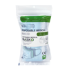 Picture of Singlion Disposable Medical Mask (3-Ply With Earloop) Blue 50Sx10 GroupBuy