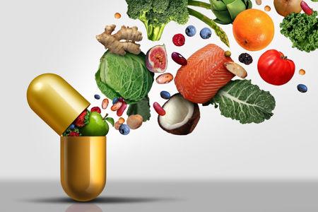 When to start taking supplements